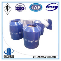 cementing tools plugs/float shoe/ collar