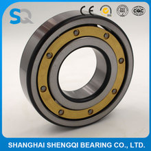 China bearing factory/steel bearing/ deep groove ball bearing 6228 2Z,6228 2RS1 /good quality