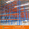 metal shelves heavy duty shenzhen,coil rack,large wire baskets for storage