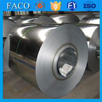 price list ppgi steel prepainted galvanized steel galvanized steel coil allibaba.com