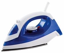 Ningbo Fargo Dry and steam plastic electric iron PL-158C