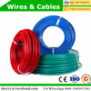 /product-detail/housing-pvc-wires-rubber-insulation-cable-60684835778.html