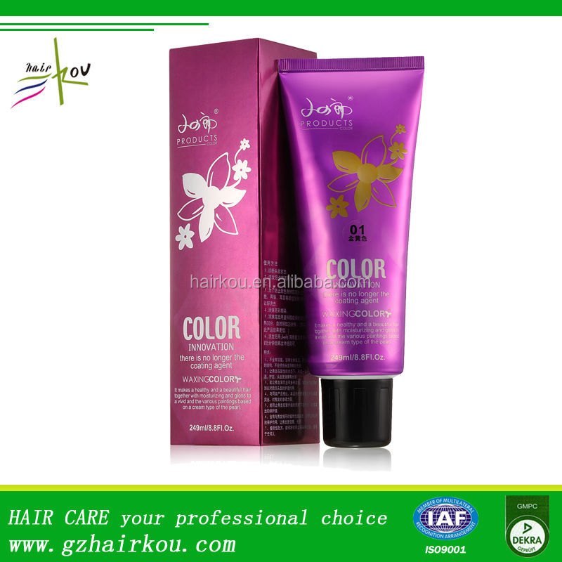 Blue Color Best Temporary Hair Color Buy Best Temporary