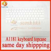 US USA 13 Quot For Macbook