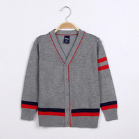 Hand Knit Designs Wool Cardigan Sweater For Boys Alibaba Express Turkey