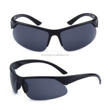 Motorcycle Cycling X Sport sunglasses