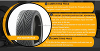 TIRES CAR CHINA DISTRIBUTOR 245/35ZR20 RACING CAR TYRES