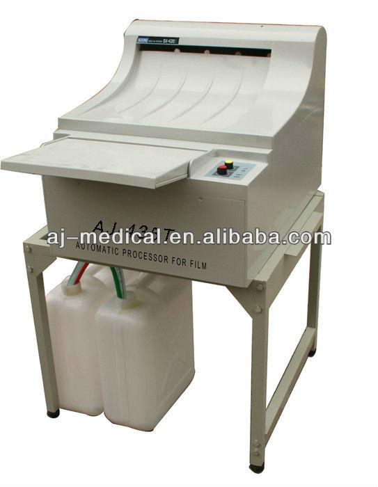 Automatic X-ray Film Processor /Medical Machine