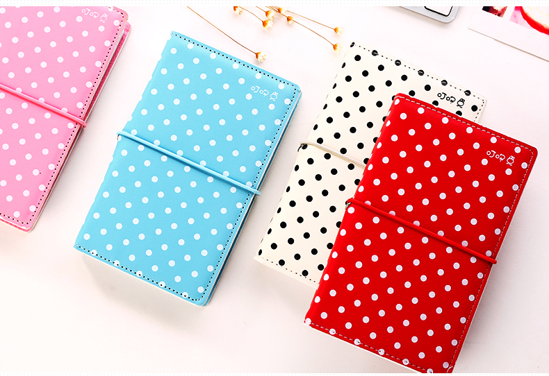 paper notebook notebook leather cheap school notebook
