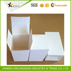 2016 Custom Product Packaging Small White