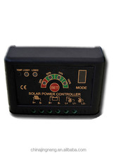 system voltage 12V 24V cheapest price,best quality,solar panel regulator
