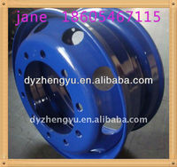 zhengyu motorcycle alloy wheel rims