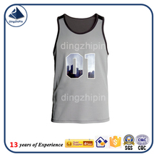 woman ladies sport Vest ball fans uniform jersey exports company