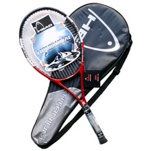 Tennis racket rackets racquet wholesale head professional, design your own tennis racket