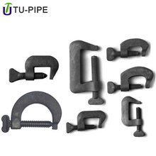 plastic woodworking c clamp thermoplastic g clamps for anodizing