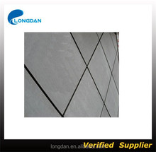 Exterior wall board Decorative wall panel Calcium silicate manufacture