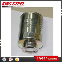 FUEL FILTER CAR FOR TOYOTA HIACE 1999-2002 23390-64480