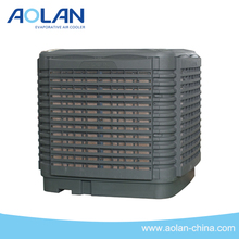 industrial conditioning ,wall mounted evaporative air cooler,water cooled air conditioner