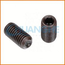 made in china screw for eyeglass