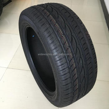 Alibaba best seller radial new car tire looking for distributor