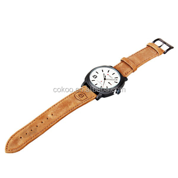 popular CURREN Sports Watches, Men watches,Wrist watch 2015 new product from china watch manufacturer