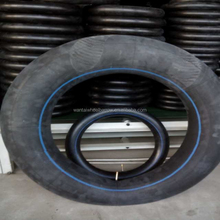 farm tractors natural butyl inner tube 300-17 Africa market