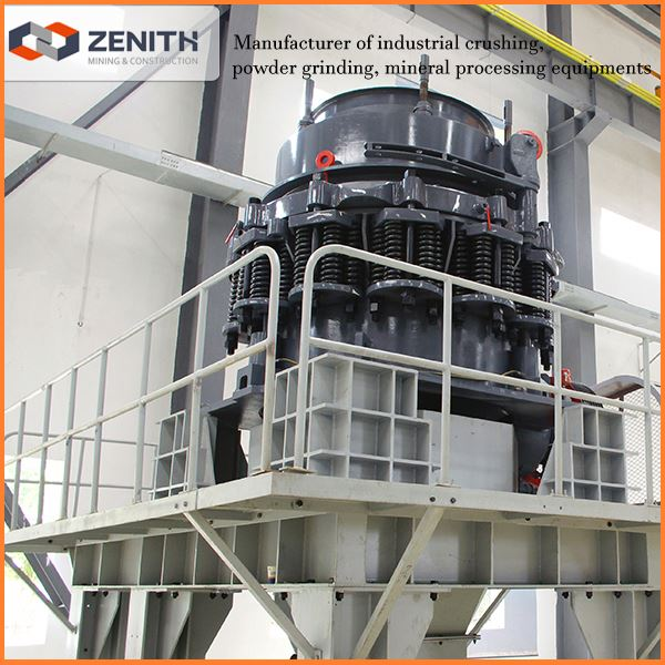 check list for operation cone crusher plant, china gyratory crusher