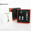 mini protank 2 ecig vapor container and hot selling electronic cigarette mini protank2 with e-cig starter kits