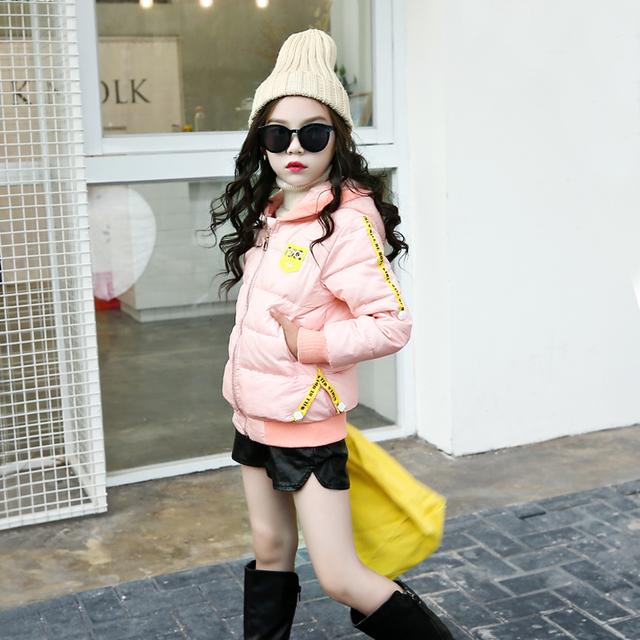 TJWLZYC 001 Ladylike Snowboard Wear Of Korea 2 Sided Jacket Coat 50% Wool 50% Polyester