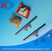 blade for packing industry