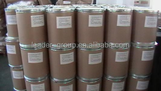 High Quality Heparin Sodium 9041-08-1 Lowest Price Hot Sales Fast Delivery From Leader Biochemical Group BULK STOCK!!!!!!