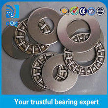 AXK150190 Thrust Needle Roller Bearing