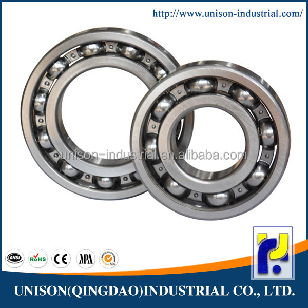 Chinese Factory High Quality 600 irs skateboard bearing