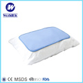Cold Therapy Back pain relief ice pooling gel pillow for shouder ice pack reusable cold compress back pain heating pad