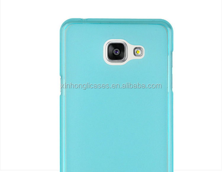 Alibaba buy now transparent phone case products imported from china wholesale
