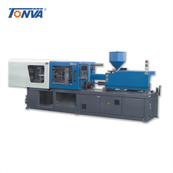 170 Tons PET preform injection moulding machine price