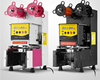 Best Quality Cheapest Price Plastic Cup Sealer Machine
