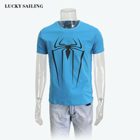 Latest Fashion pingpong t shirt Spring Summer Casual Wear Shirts Designs for Men