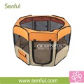 Chic Pet Playpen Durable Dog Playpen Design House Playpen
