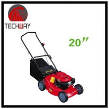 garden used lawn mower engines 139CC gasoline motor for lawn mower