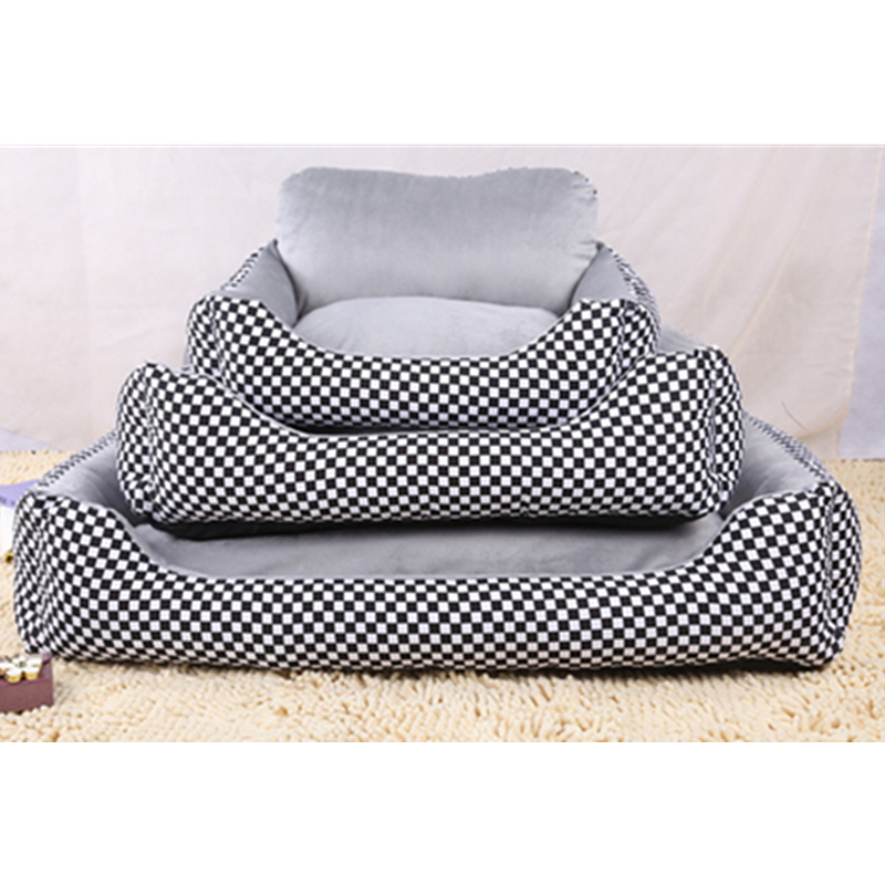 Pet Products Supplies Cheap Resistance To Dirty Cat Bed Large Dog Bet