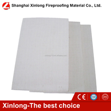 Magnesium Oxide Board / MGO Wall Panel for low price mgo board machine