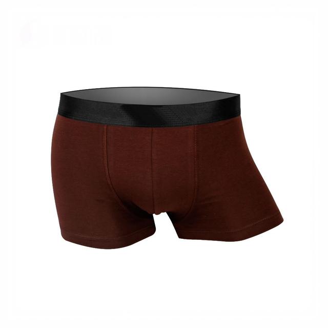 Hot Selling OEM Wholesale Knitted Man Underwear