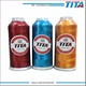 120d/2 polyester 5000m embroidery thread