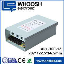 hot selling high power AC DC LED Driver IC