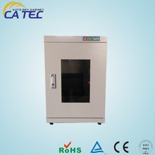 CATEC small size quality dry cabinet telescope: DRY98A
