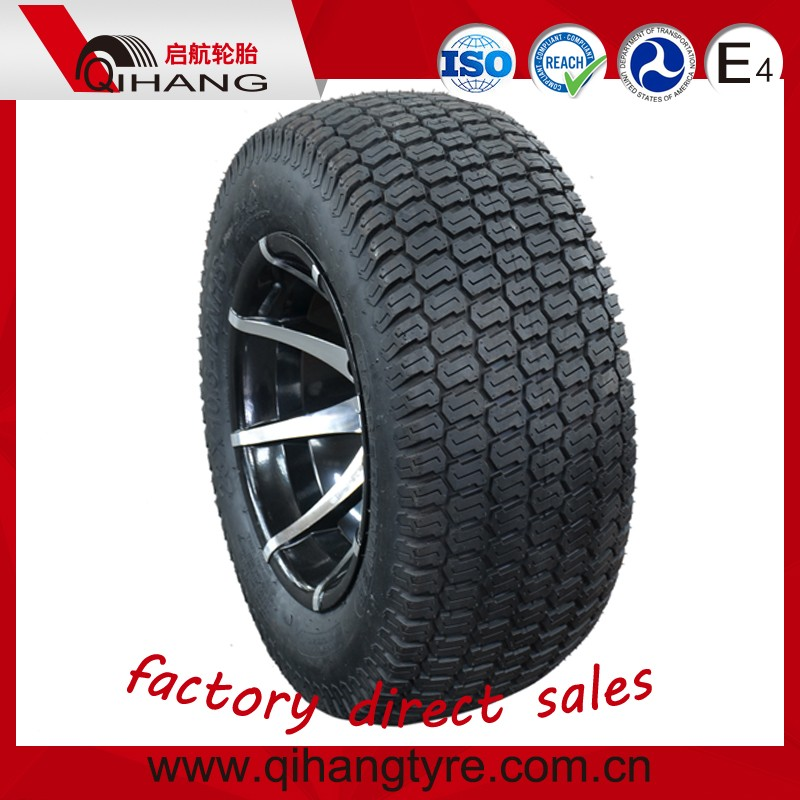 ATV TYRE, Powersports Quads Tyre 4X4 UTV TYRE with DOT, REACH