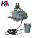 China 12KV vacuum load break switch high voltage outdoor pole mounted SF6 circuit breaker