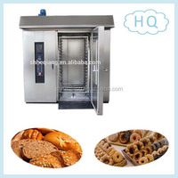good quality factory price bread baking oven