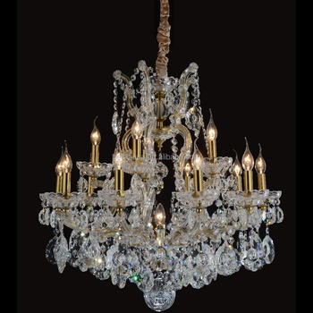 2016 Newest Pendant Lamp Venetian Crystal Chandelier Buy